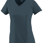 1791 Girls Wicking T-Shirt